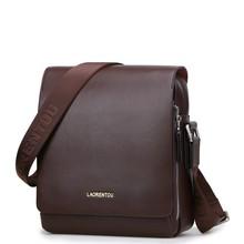 men leather bag, PU man bags waterproof bag