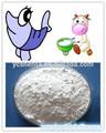 Fosfato dicálcico fórmula química blanco/gris polvo p=17%/18% aditivo para alimentación animal dcp