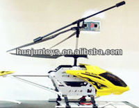 New and hottest!3 ch helicopter remote control,remote control helicopter for adult,big remote control helicopter(L-988)