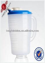 2.0L Plastic Cool Mineral Water Pot