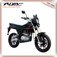 racing 250cc motorcycle,dirty bike,highway motorcycle models