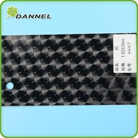 3d carbon fiber fabric made in china