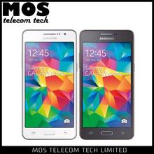 G531Y Samsung Galaxy Grand Prime 4G LTE Mobile Phone