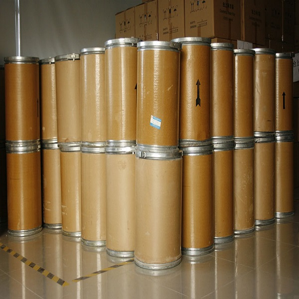 the package of water filter media