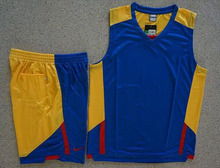 best selling cool dry top quality jersey basketball design