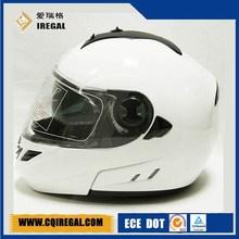 full face smallest dot scooter helmet