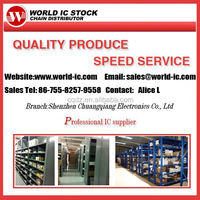 High quality IC HYBEC 3818 ESA HS200 HVC316 IC In Stock