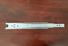 550mm drawer slider,damper drawer slide for wood drawer ikea
