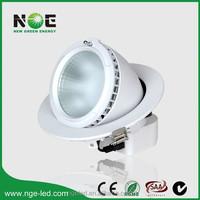 Samsung G2 5630 SMD CRI>83 20w/28w/38w/50w/60w adjustable led spotlight