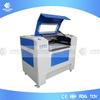 Powerful 150w 180w 18mm Thickness Wood Laser Cutting Machine