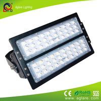 2015 Hot Sale 60W 90w 120w 360w LED Outdoor Flood Light