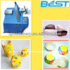 /p-detail/el-%C3%BAltimo-2014-pastel-de-la-bandeja-para-hornear-de-la-m%C3%A1quina-300001050159.html