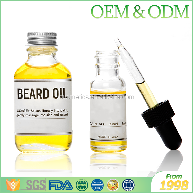 beard-oil--(4).png