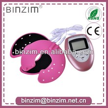Branded best selling full cup silicone breast enhancer