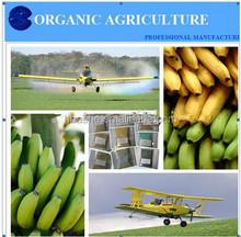 Organic fertilizers amino acids Calcium chelate