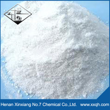 oilfield chemical Polyanionic cellulose
