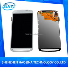 Original New For Samsung Galaxy S4 Mega 5 Active i9295 LCD Touch Screen Replacement Wholesale