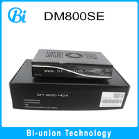 tv box dm800hd tuner dm800hd alps m tuner tuner Dm800 se tv box