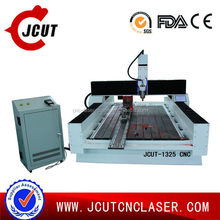 Cut engrave router cnc JCUT-1325C(with rotary)