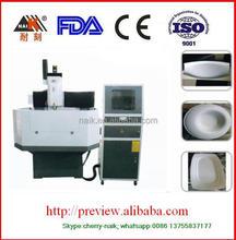 china cup plaster mold machine /molding machine 8STC-6060A