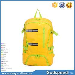 fashion travel duffel bag,travel bag parts,polo trolley travel bagfashion travel duffel bag,travel bag parts,polo trolley travel