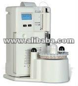 Easylyte ( electrolito ) analizador