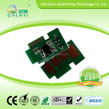 Alibaba China 101S Chip Reset printer chip for Samsung Cartridge