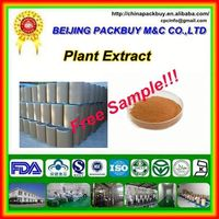 Top Quality From 10 Years experience manufacture silk protein extract