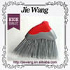 /product-gs/2015-hot-sale-durable-soft-bristles-broom-c01-60074448914.html