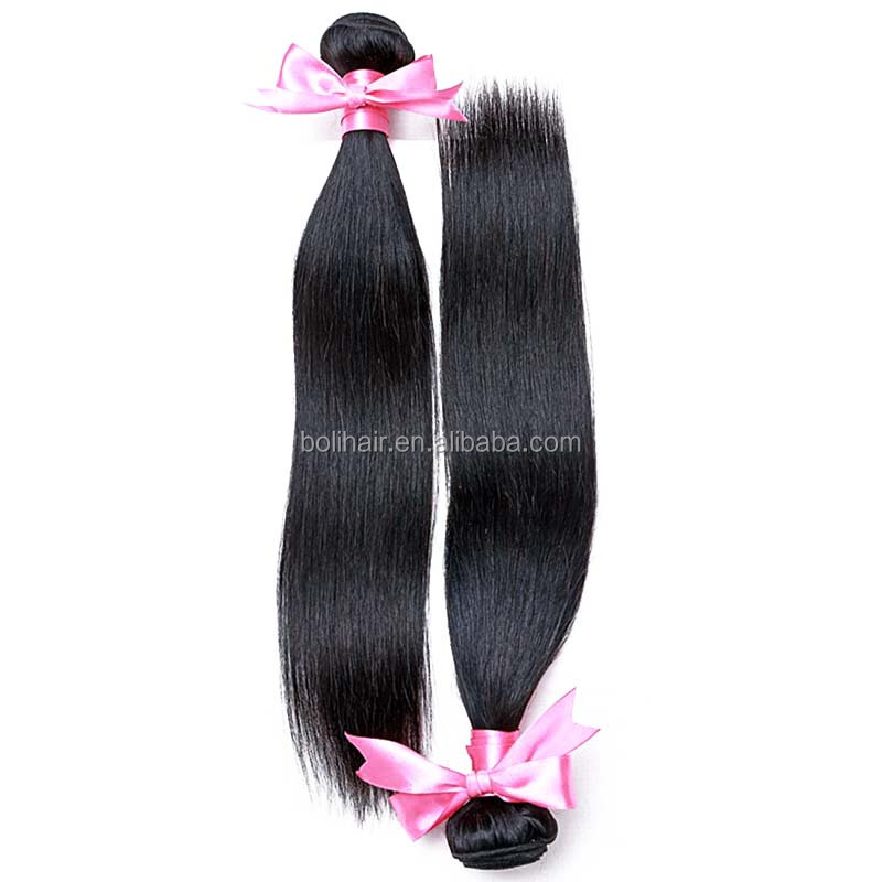 Buy Remy Human Hair Online 119