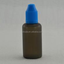 50ml vial e cigarret liquid bottles wholesale