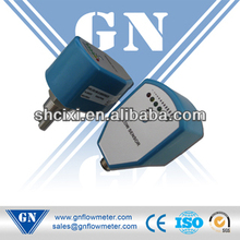 flow switch for water oil air