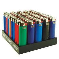 bic lighters wholesale Manufacturer