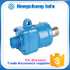65A bsp hose fittings swivel rotary joint