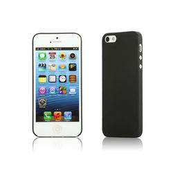For Apple iPhone 5 Hard Case Cover, factory wholesale