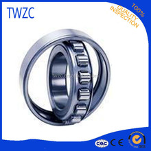 Self-aligning Spherical Roller Bearing 23126 bearing