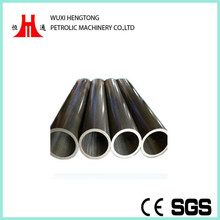 chinese precision seamless cold drawn tube