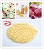 Supply edible beef gelatin, food grade gelatin for candy