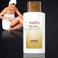 High Quality Skin Care Effectively Moisturizing Skin Lightening Snow White Body Whitening Lotion