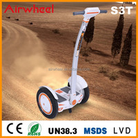 wholesale two wheel standing chariot off-road electric kids mini motorcycles