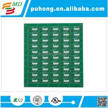e-cigarette pcb panel electronic-cigarette pcb printed board
