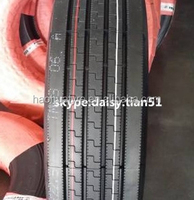chinese truck tires manufacturer looking for tyre distributors