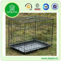 Steel Cheap Dog Cages