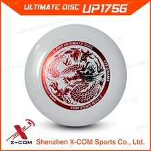 X-COM Custom Uniforms and Disc Frisbees for Ultimate Disc Association or Leagues