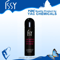 Nail polish dry faster for popular nail polish spray on nail polish