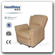 original soothing pu sofa bed