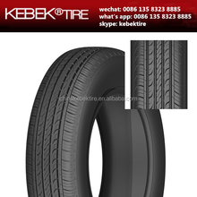 Discount Radial Car Tire Wholesale Prices