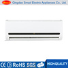 Low power consumption wall mounted mini split air conditioner
