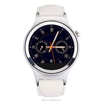 High quality MT2502 smart watch SIM card slot bluetooth smartwatch