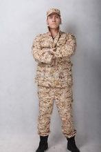 Top quality professional sexy women military uniform